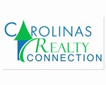 Carolinas Realty Connection